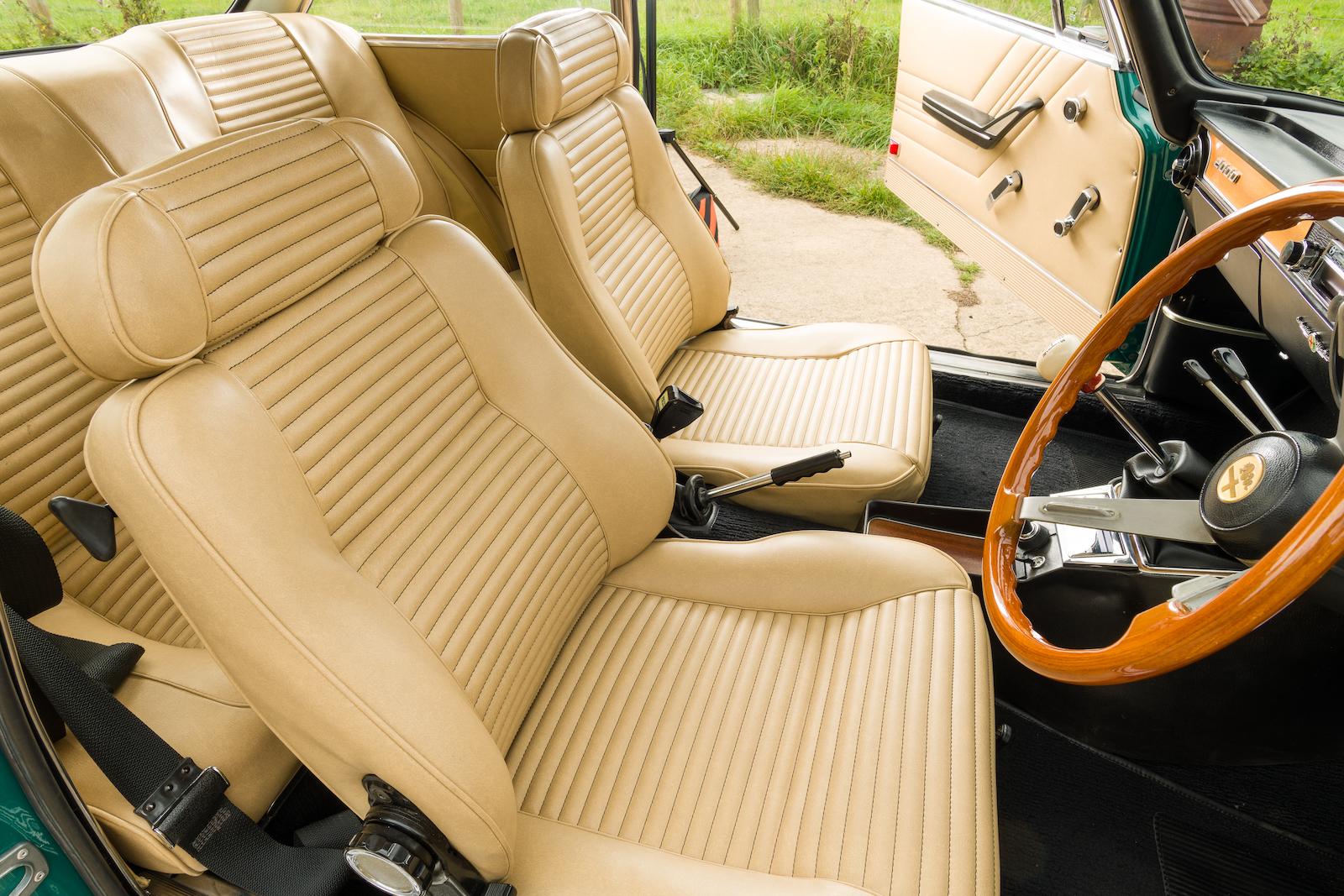 interior-seats.jpg